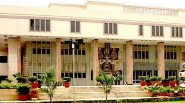 Justice Yogesh Khanna set aside an earlier order of the trial court — which had said that charge sheets in cases where the suspects had been charged under the Official Secret Act — can be filed within 90 days. The court granted Sharma bail on a personal bond of Rs 1 lakh and a surety of like amount.(File Photo)