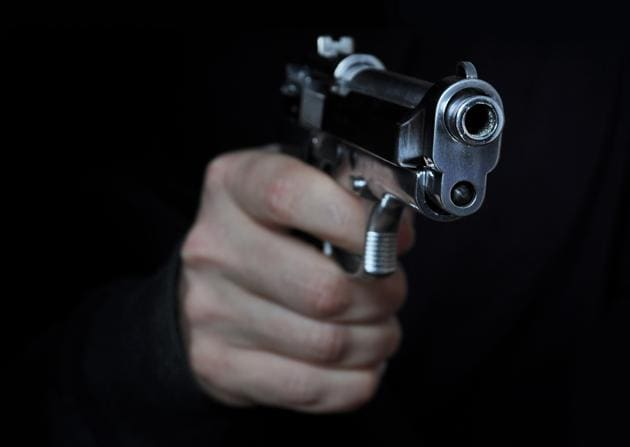 Police did not rule out the involvement of hired assassins.(Getty Images/iStockphoto)