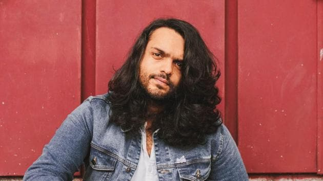 Zanuski, aka Zahaan Khan released the second edition of his EP series, called Free Flow Mon Ami, during the lockdown, besides pursuing a virtual orchestration course
