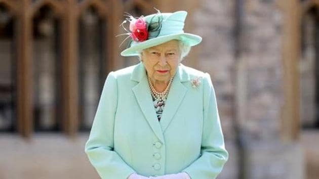 Britain's Queen Elizabeth to get Covid-19 vaccine 'in weeks': Reports