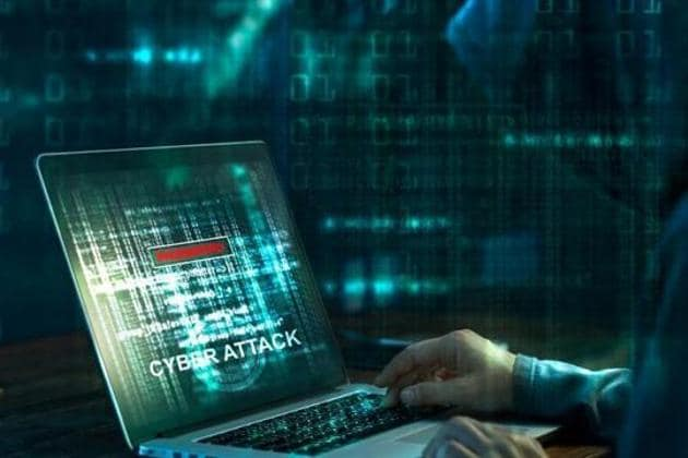The SolarWinds hack – a cyber espionage campaign compromising critical organisations of the U.S. – has fundamentally disrupted the power dynamics of cyberspace.(Getty Images/iStockphoto)