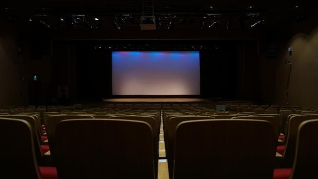 The I-View Film Festival is set to be the home of Oscars-bound features and artistes around the globe is going to kick off from Thursday.(Pixabay)