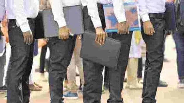 One week into placements at the Indian Institutes of Technology (IITs) and the economic slowdown due to the pandemic seems to have hit the total number of job offers as well as salary packages offered to students this year.(Mint)