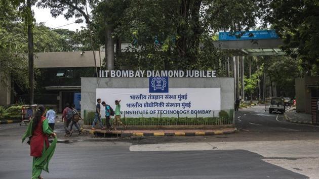IIT-Bombay(HT File)