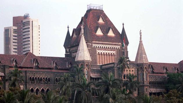 Bombay High Court(HT photo)