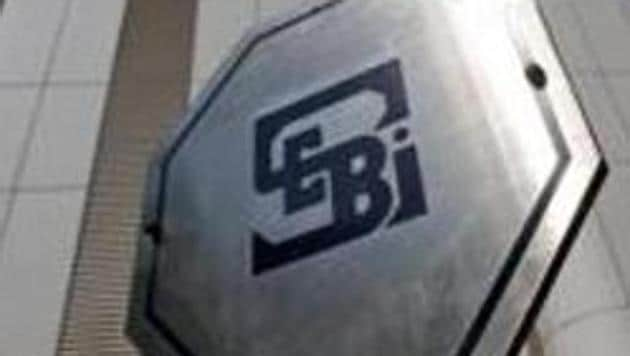 Sebi, prima facie, found that Profit Mount and Right Target had collected nearly Rs 41 lakh and close to Rs 44 lakh, respectively, from investors through such services.(REUTERS)