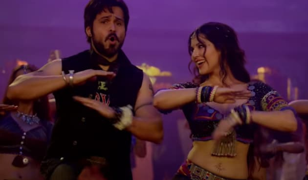A 20-year-old student from Muzaffarpur in Bihar claimed that Emraan Hashmi and Sunny Leone are his parents.