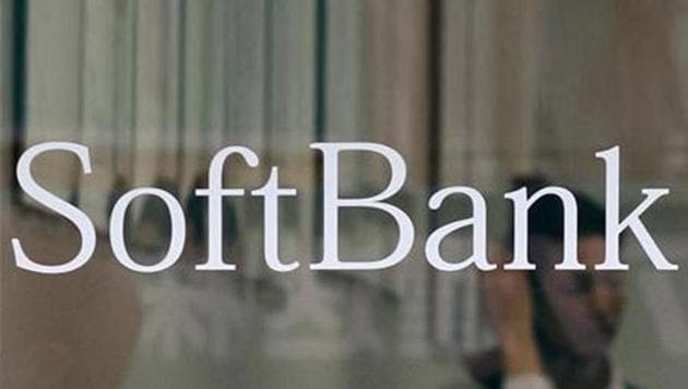 SoftBank India Country head Manoj Kohli said that becoming a USD 5 trillion economy by 2025 is a very important goal and the next five years are tough.(Reuters file photo)