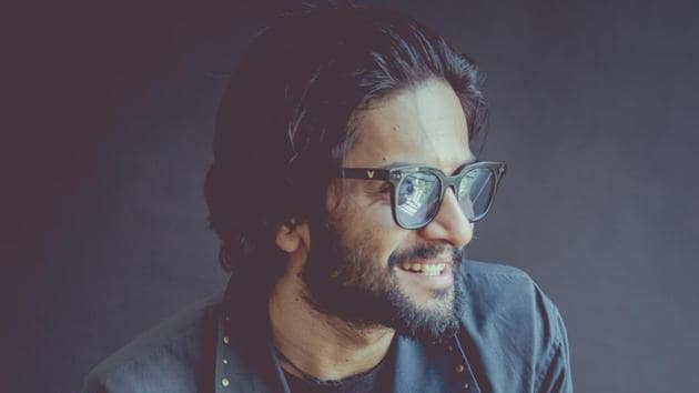 Ali Fazal agrees that there is herd mentality and people are perhaps even going overboard as businesses take advantage of the rising trend on OTT. ( Photo By Rakesh Sidhana)
