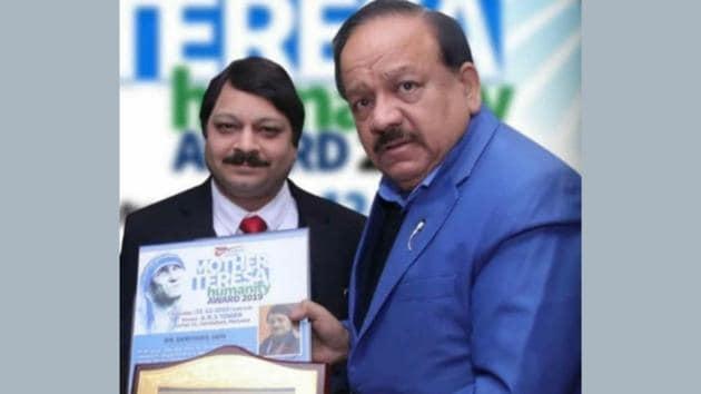 Dr Shriyans Jain(Digpu)