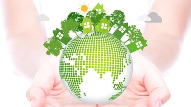 The Energy Conservation Act 2001 came into existence to monitor and measure energy efficiency in the private and public sector at all levels.(Shutterstock)