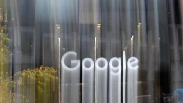 Google services, including Gmail, YouTube and Google search were restored for millions of users across the world after a brief outage on Monday.(Reuters/ File photo)