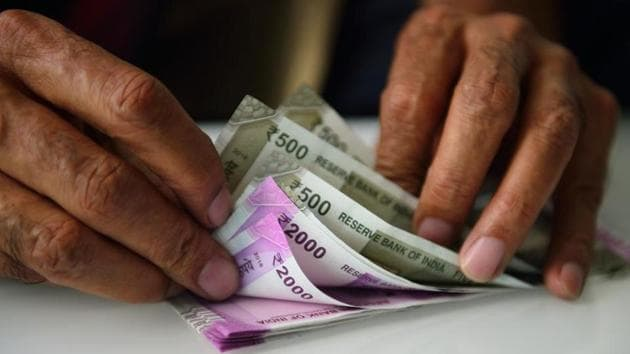 The survey received more than 44,000 responses from consumers across 302 districts of India. 62 per cent respondents were men and 38 per cent were women. As many as 55 per cent respondents were from tier I, 26 per cent from tier II, and 19 per cent from tier III, IV and rural districts.(Mint)