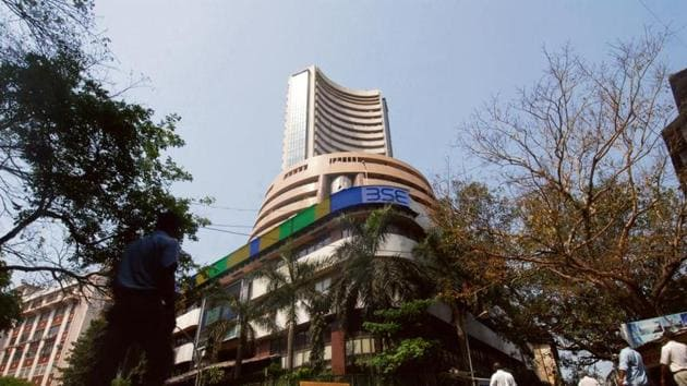 Cos may launch their IPOs to capitalise on secondary market exuberance, says expert(Mint File Photo)