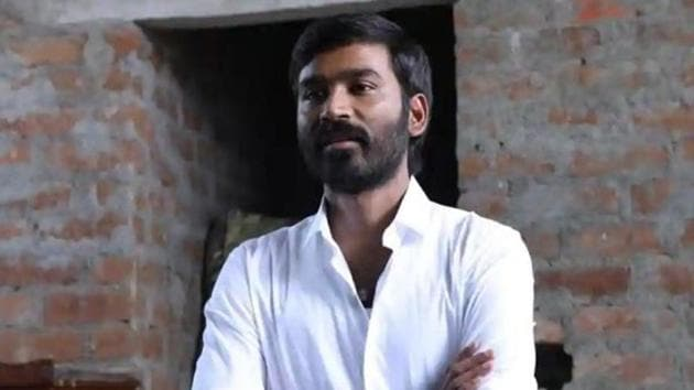 The Gray Man is said to be the most expensive Netflix film ever, and Dhanush has joined the cast.