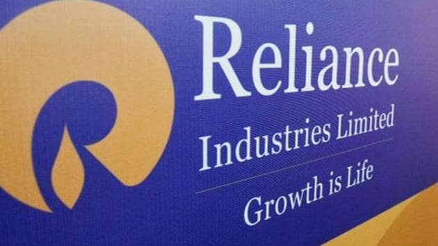Reliance Industries contributed the lion's share, with its Rs 53,124 crore through rights issue. This was also the country's largest-ever rights issue.(Reuters representative image)