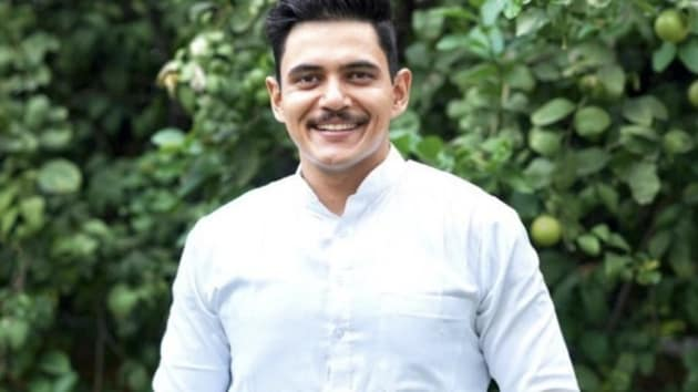 Abhishek Rana is the youngest politician from Himachal Pradesh. He currently serves as the chairman of, the social media department of the Himachal Pradesh Congress Committee.