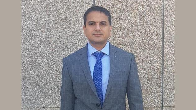 Rahul Arora, Head - Neurosciences, Medtronic India(Medtronic India)