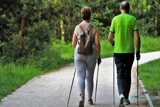 Older adults about to undergo elective surgery should undertake a sustained programme of targeted exercise beforehand to counteract the muscle-wasting effects of bedrest, new research suggests.(Yahoo)