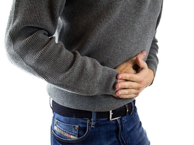 A potential preventive treatment for Crohn's disease, a form of inflammatory bowel disease, has been demonstrated in a mouse model and using immune-reactive T cells from patients with Crohn's disease.(ANI)