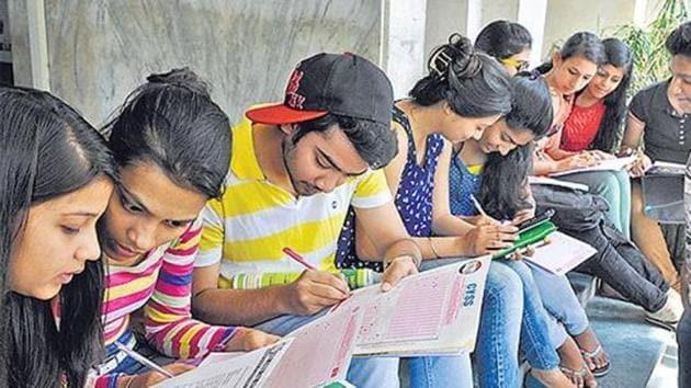 ICAI CA January 2021 exam