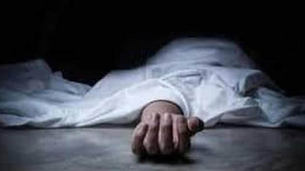 The 23-year-old's body, which bore multiple signs of assault, has been sent for autopsy, said police. (Representative image)