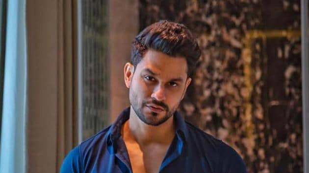 Actor Kunal Kemmu has been a part of films such as Lootcase and Kalank.