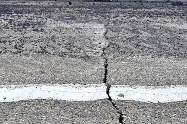 Further, the seismic network in Delhi and surrounding areas has been strengthened after the tremors in 2020 to improve the accuracy of epicentre location to 2 kilometres, the MoES said.(REUTERS (Representative Image))