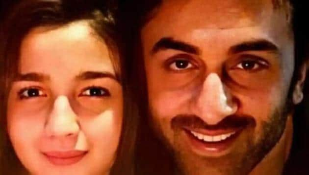 Alia Bhatt-Ranbir Kapoor engagement speculation is not true, says Randhir Kapoor.