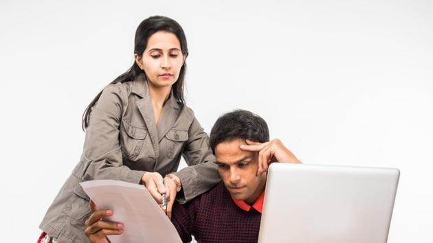 Understanding finance management in the face of poor mental health
