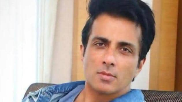 Sonu Sood has said that Bollywood needs to introspect.