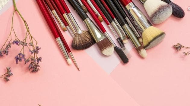 Beauty trends that would take over 2021