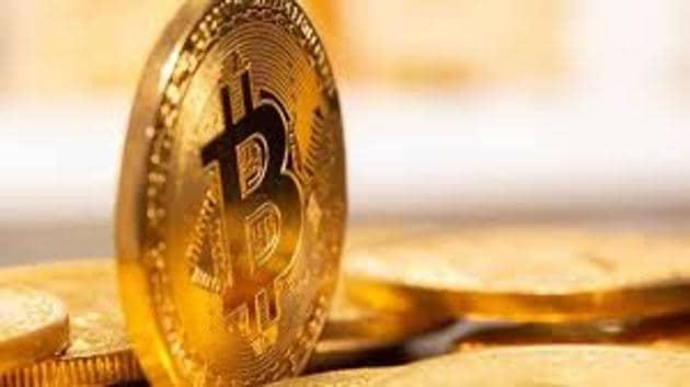 commercianti bitcoin a delhi)