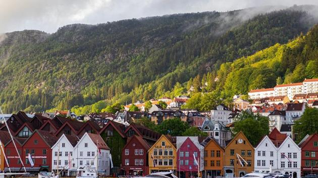 Requirements for obtaining a student visa in Norway