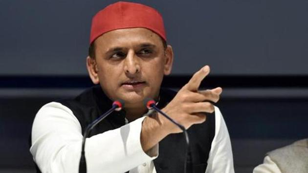 Yadav also said that the process should commence only after making concrete arrangements.(PTI)