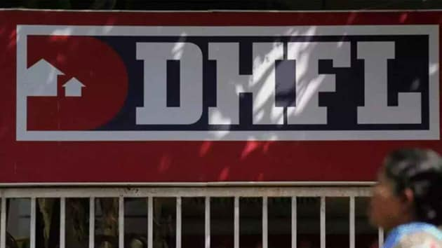 The committee of creditors (CoC) for DHFL, which is overseeing the sale of the mortgage lender, is currently in talks with top bidders Oaktree and Piramal Capital.(PTI)