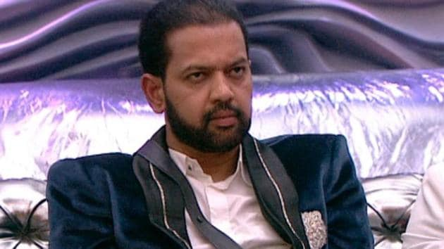 Bigg Boss 14 written update day 91: Rahul Mahajan is the latest one to be voted out.