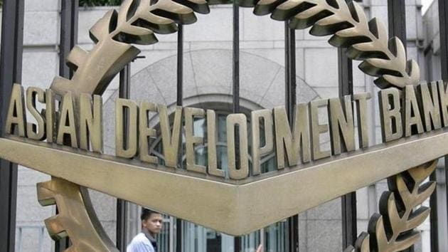 The ADB signed a USD 100 million loan with the Government of India on December 31, 2020 to modernise and upgrade the power distribution system.(Reuters file photo)