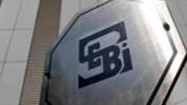The Securities and Exchange Board of India (Sebi) has sought comments from the public on the discussion paper till February 5.(Reuters file photo)