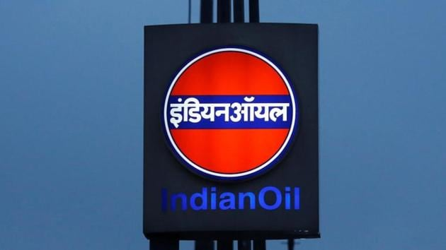Along with Chennai Petroleum, IOC controls about a third of the 5 million bpd of refining capacity in India.(Reuters file photo)