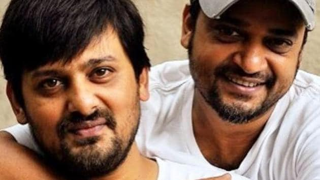 Wajid Khan died last year, at the age of 42.