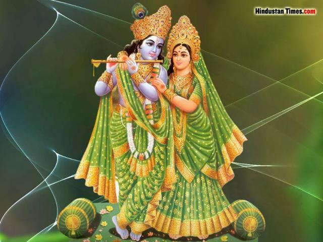 janamastami,Lord Krishna,Dahi Handi