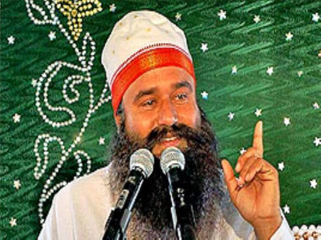 Dera-chief-Sant-Gurmeet-Ram-Rahim-Singh