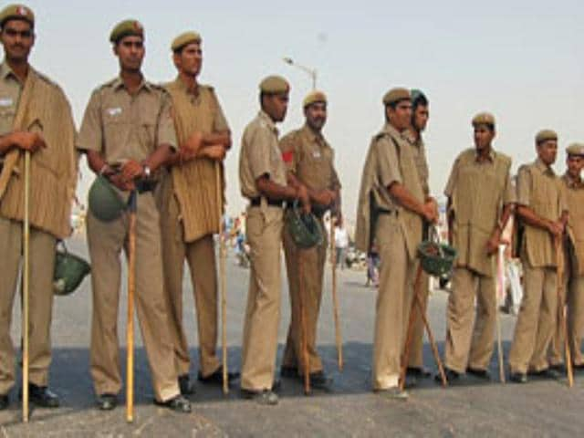 riots,rape,Ghaziabad