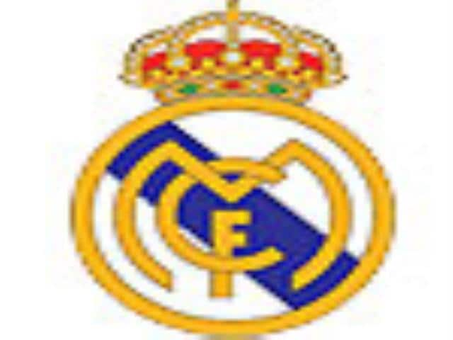 Real Madrid top club rich list,pound slows Man United Manchester United and Barcelona,Deloitte