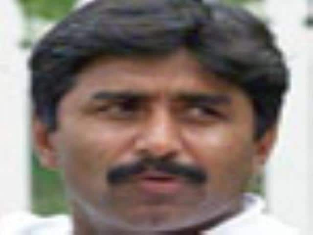 PCB has no right to stop players from joining ICL: Miandad