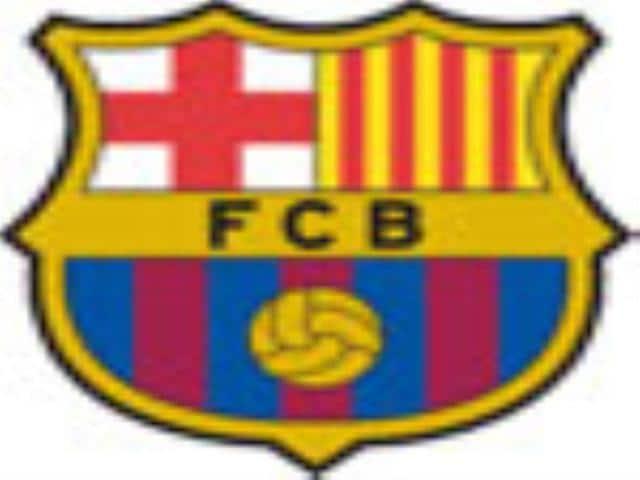 Madrid,Qatar Foundation,FC Barcelona