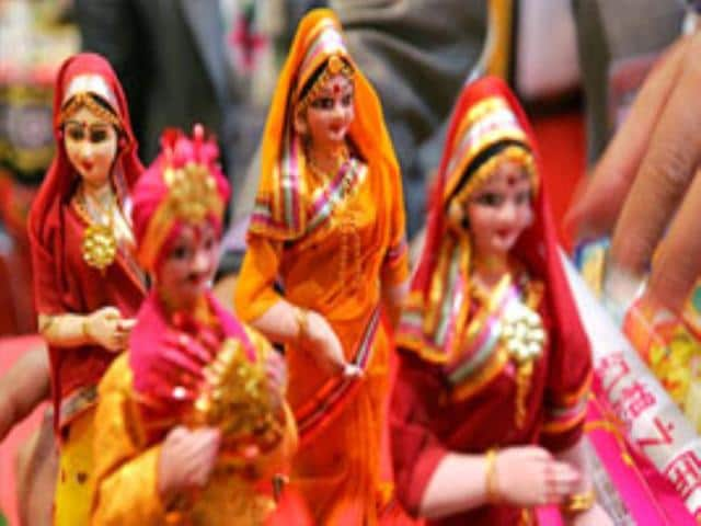 Indian arts,culture celebrated in South Africa festival,South Africa festival
