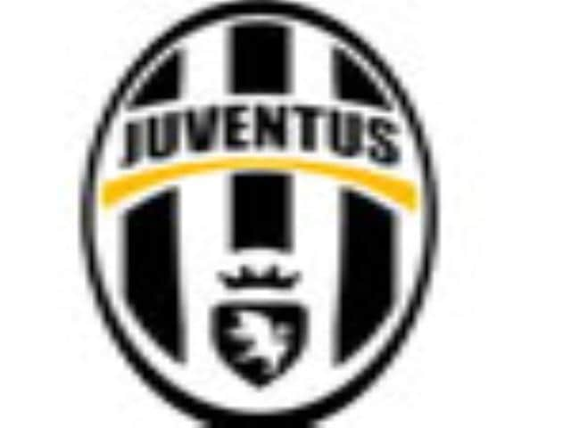 Juventus,football,UEFA Champions League