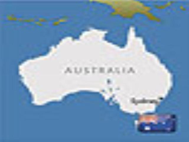Australia,Indians,education